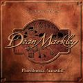 DeanMarkley 2068A Phosbronze Acoustic MED